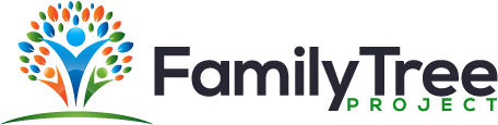 Familytree-Project.com